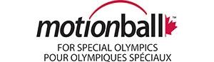 motionball-for-specialolympics