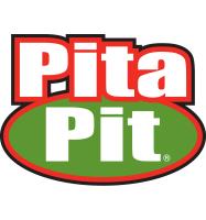 Pita Pit Canada