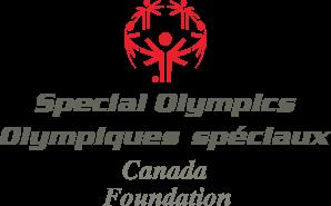 specialolympics-canada