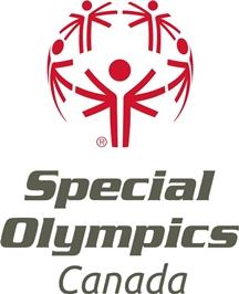 Special_Olympics_Canada_SMALL_Logo