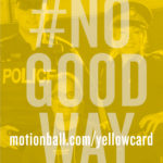 motionball-yellowcard-instagram-2