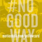 motionball-yellowcard-instagram-2