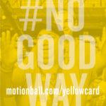 motionball-yellowcard-instagram-4