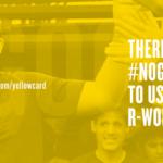 motionball-yellowcard-twitter-cover