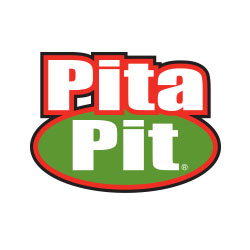 Pita-Pit-Website