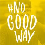 nogoodway-instagram-1