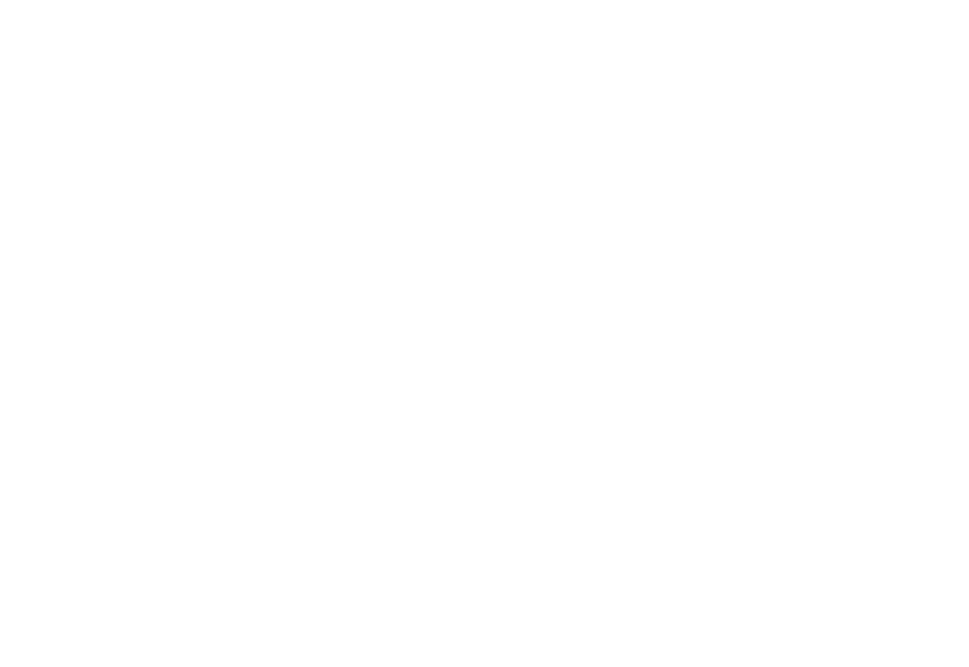 motionball For Special Olympics | motionball pour Olympic Speciaux