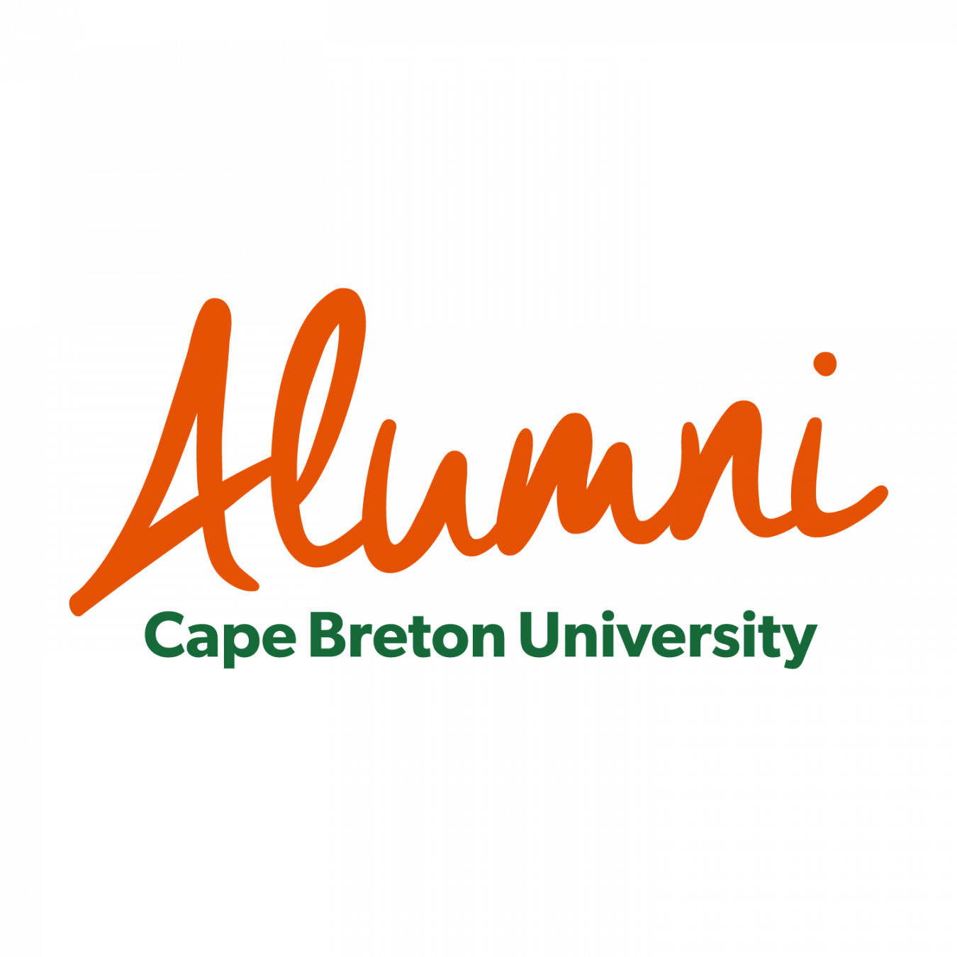 CBU Alumni Logo - CMYK (1)